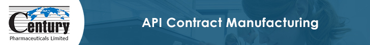 Century-API-Contract-Manufacturing