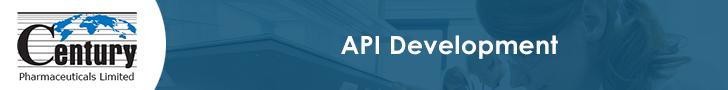 Century-API-Development