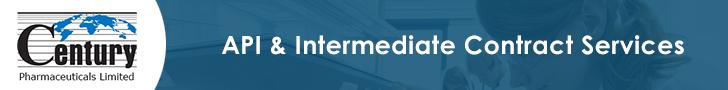 Century-API-&-Intermediate-Contract-Services