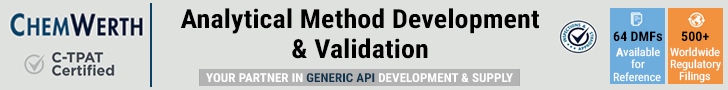 Chemwerth-Analytical-Method-Development-&-Validation