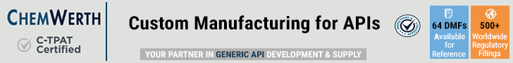 Chemwerth-Custom-Manufacturing-for-APIs