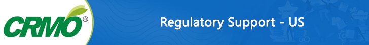 CRMO-Regulatory-Support-US