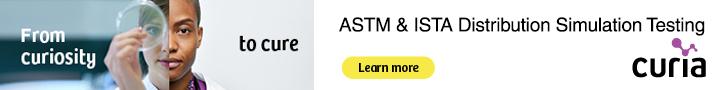 Curia-ASTM-&-ISTA-Distribution-Simulation-Testing