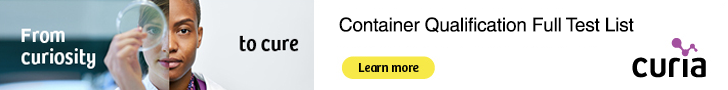 Curia-Container-Qualification-Full-Test-List
