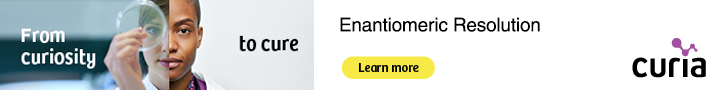 Curia-Enantiomeric-Resolution
