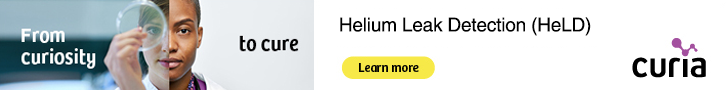 Curia-Helium-Leak-Detection-(HeLD)