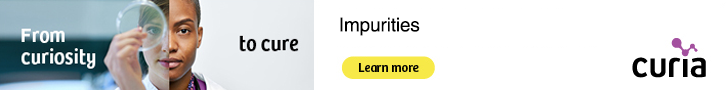 Curia-Impurities