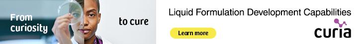 Curia-Liquid-Formulation-Development-Capabilities