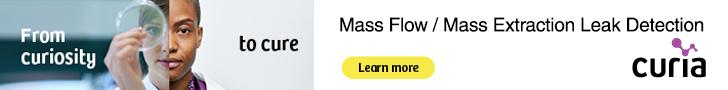 Curia-Mass-Flow-Mass-Extraction-Leak-Detection