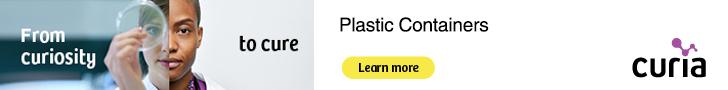 Curia-Plastic-Containers