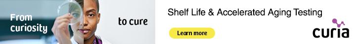 Curia-Shelf-Life-&-Accelerated-Aging-Testing