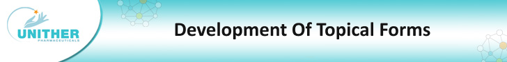 Unither-Development-of-Topical-Forms