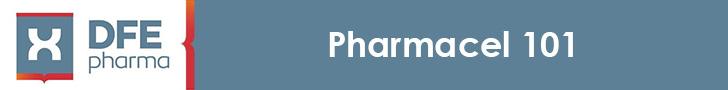DFE-Exp-Pharmacel-101