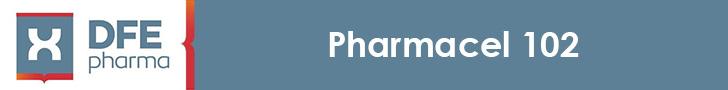 DFE-Exp-Pharmacel-102