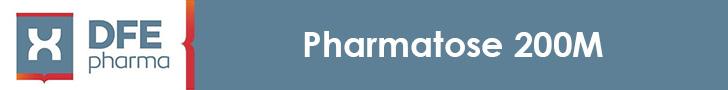 DFE-Exp-Pharmatose-200M