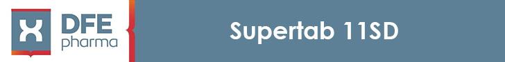 DFE-Exp-Supertab-11SD