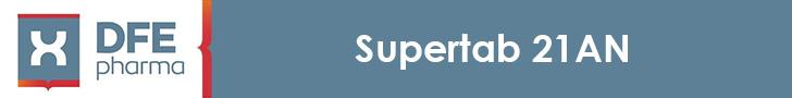 DFE-Exp-Supertab-21AN
