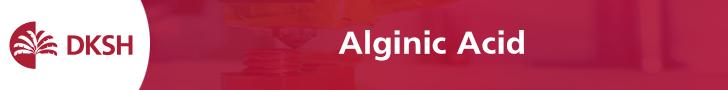 DKSH-Alginic-Acid