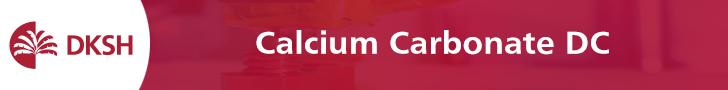 DKSH-Calcium-Carbonate-DC