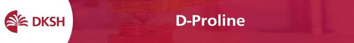 DKSH-D-Proline