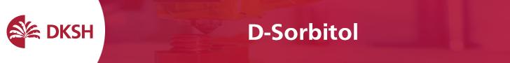DKSH-D-Sorbitol