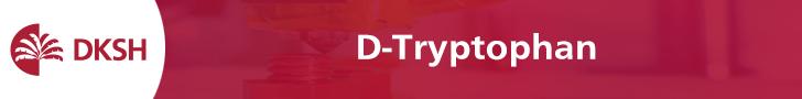DKSH-D-Tryptophan