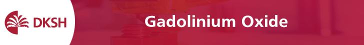 DKSH-Gadolinium-Oxide