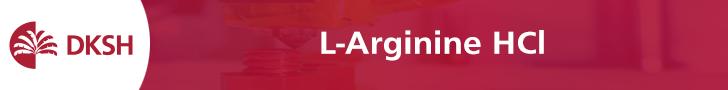 DKSH-L-Arginine-HCl