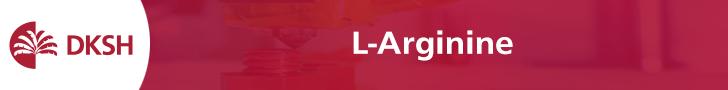 DKSH-L-Arginine