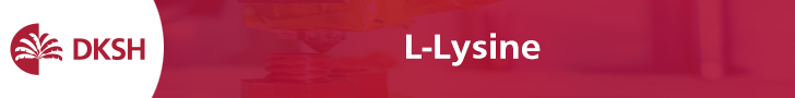 DKSH-L-Lysine