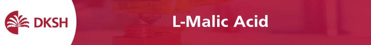 DKSH-L-Malic-Acid