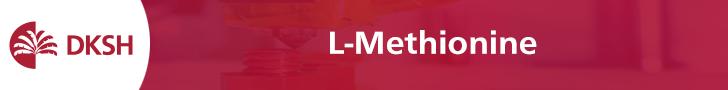 DKSH-L-Methionine