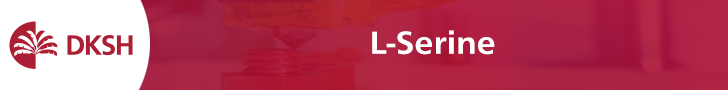 DKSH-L-Serine
