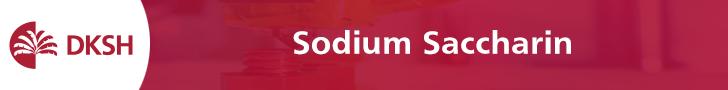 DKSH-Sodium-Saccharin