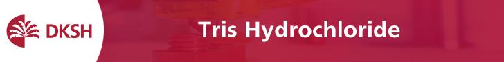 DKSH-Tris-Hydrochloride