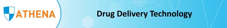 Drug Delivery Technology