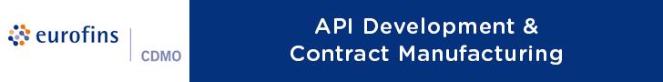 Eurofins-API-Development-&-Contract-Manufacturing