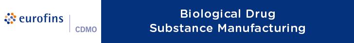 Eurofins-Biological-Drug-Substance-Manufacturing
