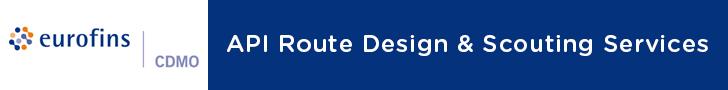 Eurofins-CDMO-API-Route-Design-&-Scouting-Services