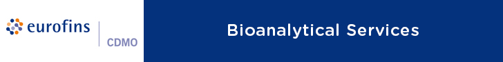 Eurofins-CDMO-Bioanalytical-Services