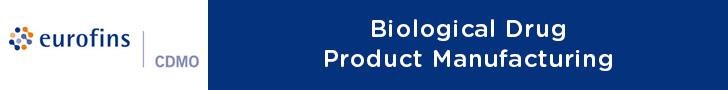 Eurofins-CDMO-Biological-Drug-Product-Manufacturing