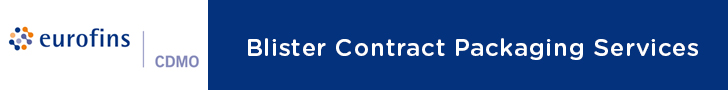 Eurofins-CDMO-Blister-Contract-Packaging-Services
