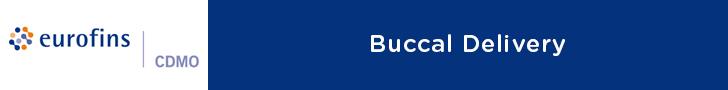 Eurofins-CDMO-Buccal-Delivery