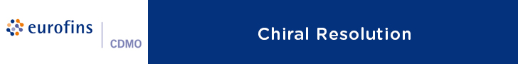 Eurofins-CDMO-Chiral-Resolution