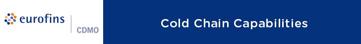 Eurofins-CDMO-Cold-Chain-Capabilities