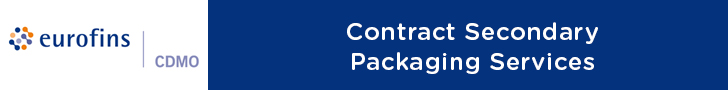 Eurofins-CDMO-Contract-Secondary-Packaging-Services