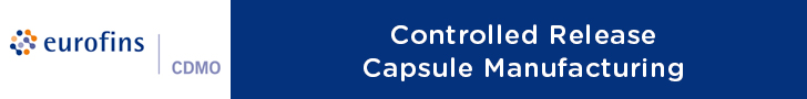Eurofins-CDMO-Controlled-Release-Capsule-Manufacturing