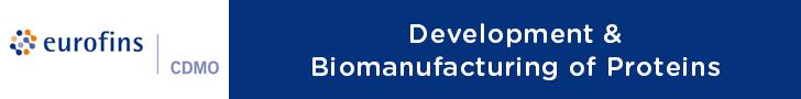 Eurofins-CDMO-Development-&-Biomanufacturing-of-Proteins