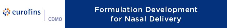 Eurofins-CDMO-Formulation-Development-for-Nasal-Delivery