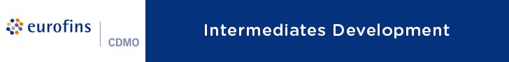 Eurofins-CDMO-Intermediates-Development